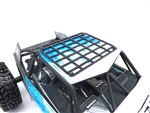 Gear Head RC 1/10 Scale Yeti Slim Line Roof Rack