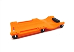 Gear Head RC 1/10 Scale Mechanics Creeper - Orange
