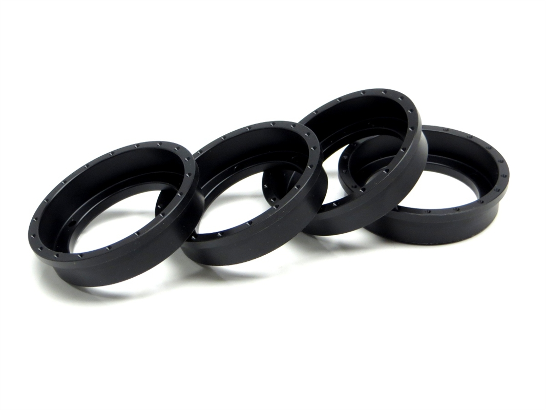 tireringsbothwhite tire products vintage ring metal rings motor tread