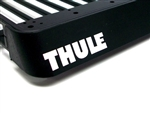 THULE Decal