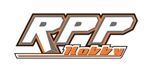 RPP Hobby Full Scale Decal - Orange