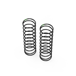 Gmade RSD Shock Spring 15x54mm Soft Green (2)
