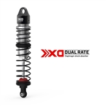 Gmade XD Dual Rate Diaphram Shock 103mm (2)