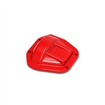Gmade GA44 Differential Cover Red BOM