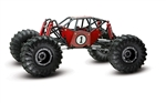Gmade R1 Rock Crawler Buggy RTR