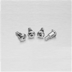 Gmade 3x10mm Step Screw (4)