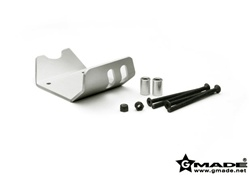 Gmade  Skid Plate for Gmade R1 Axle