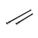 Gmade GA60 Axle Drive Shaft Set GOM