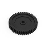 Gmade GS02 Spur Gear 32 Pitch 45 Tooth BOM