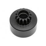 Hot Bodies Clutch Bell,14T:LS,S10
