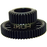 Hot Racing Light Machined Steel 32T-54T Idler Gear Venture FJ