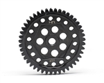 Hot Racing Steel Spur Gear 45 Tooth Mod 0.8 - 32P TRX-4