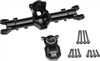 Hot Racing Aluminum Front Axle Case Axial SCX24