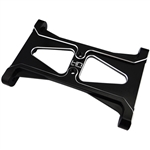 Hot Racing Aluminum Rear Chassis Crossmember TRX-4