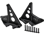 Hot Racing Aluminum Multi-Mount Shock Tower Traxxas Unlimited Desert Racer UDR