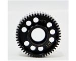 Hot Racing Twin Hammers Hardened Steel Idler Gear