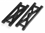 HPI Racing Front Suspension Arm Set FS Blitz