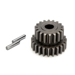 HPI Racing 18-23t Gear for Savage Flux