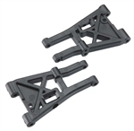 HPI Racing Front Suspension Arm Set WR8 Flux