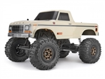 HPI Racing Crawler King 1979 Ford F150 RTR