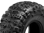 "HPI Racing 2.2"" Rover-EX Tire Pink Compound (2)"
