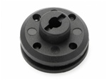 HPI Racing Spur Gear Mount for Sprint