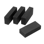 HPI Racing Foam Block 50x22x11mm Blitz