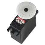 Hitec RCD HS-225 Mighty Mini BB Servo