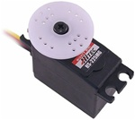 Hitec RCD HS-225MG Mighty Mini BB MG Servo