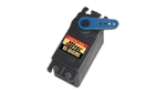 Hitec RCD HS-5645MG High-Torque 2BB Metal Gear Servo