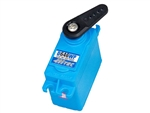 Hitec RCD D646WP Waterproof Digital Servo