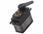 Hitec RCD D980TW Monster Torque Titanium Gear Digital Servo