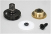 Hitec RCD Servo Gear Set: HS-645MG/5645MG