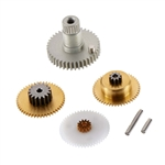 Hitec RCD Servo Gear Set HS-646WP/5646WP