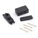 Hitec RCD Servo Case Set HS-81/81MG/5082MG