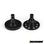 Incision SCX10 Transmission Outputs
