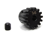 Incision 14t 32p Hardened Steel Pinion Gear