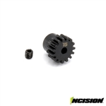 Incision 15T 32P Hardened Steel Pinion Gear
