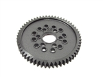Incision 56t 32p Spur Gear