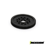 Incision 52t 32p Spur Gear