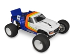 JConcepts 1993 FORD F-150 RC10T BODY
