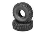 "JConcepts Scorpios 2.2"" All-Terrain Racer Tires (2)"