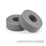 "JConcepts React - Cush 1.9"" - 4.19"" OD Scaler Foam Insert (Soft) (2)"