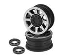 "JConcepts Vengeance - 1.9"" 12mm Wheel"