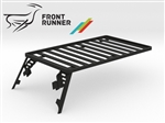 Knight Customs Front Runner Full Length Roof Rack