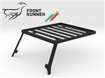 Knight Customs Front Runner Rack Short