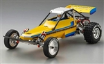 Kyosho Scorpion 2WD Off-road Buggy Kit