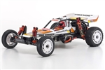 Kyosho Ultima 2WD Off-road Buggy Kit