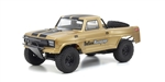 Kyosho Outlaw Rampage PRO 2WD RTR - Gold