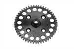 Kyosho Light Weight 50T Center Spur Gear (ST-R)
